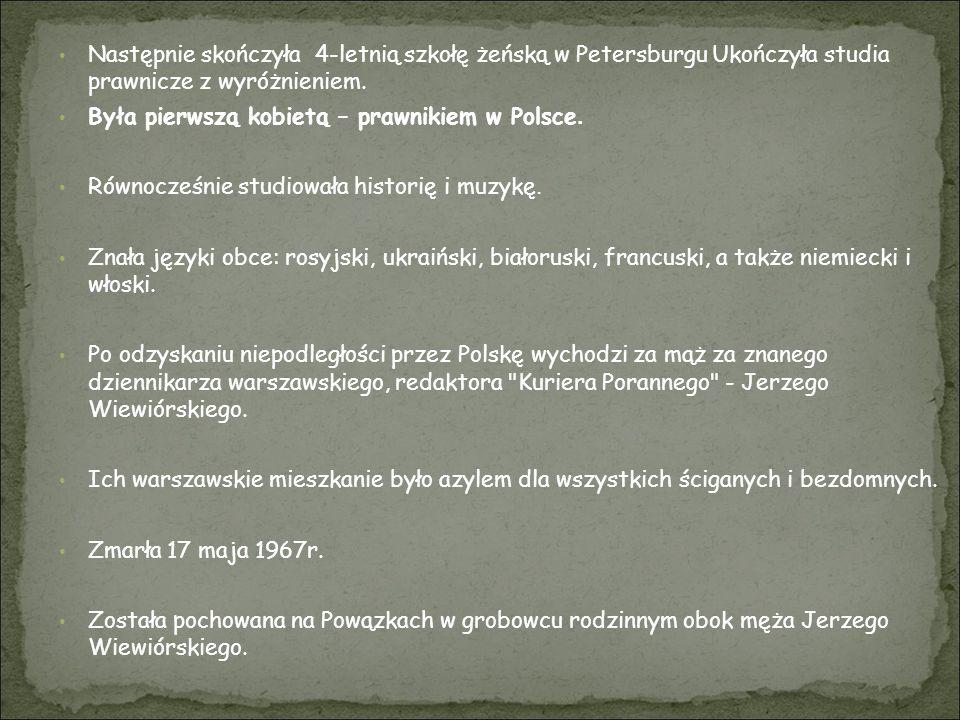Szczepan Rembowski urodził się w Łodzi w dzielnicy robotniczego Widzewa dnia 9 grudnia 1905 r.