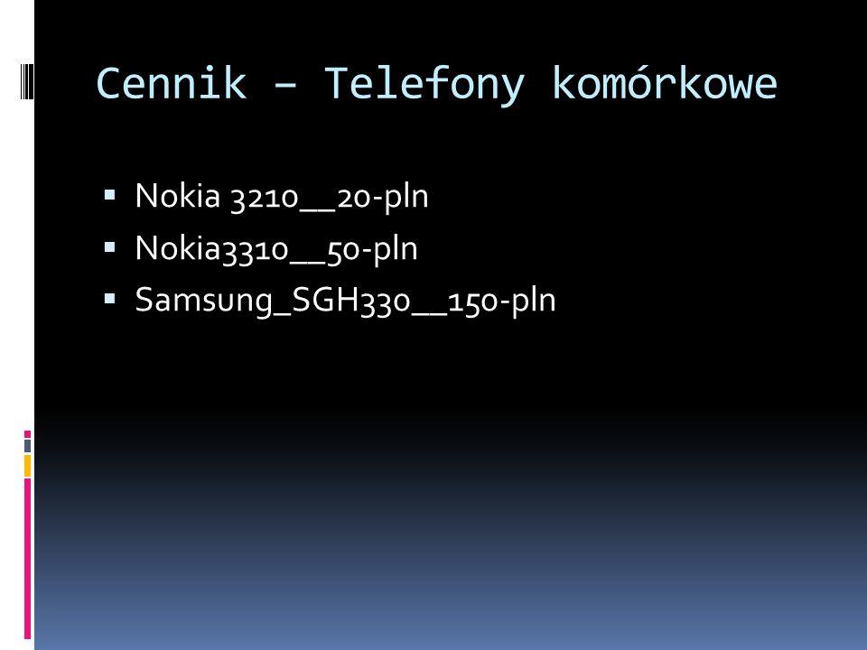 Cennik - Laptopy  Procesor: Intel® Pentium® B950 2,1 GHz  Przekątna ekranu: 15,6 cala  Pamięć RAM: 4 GB  Pojemność dysku: 500 GB  Model karty graficznej: GeForce GT315M  Kod producenta: NP300E5A-S08PL  Cena 2099-pln