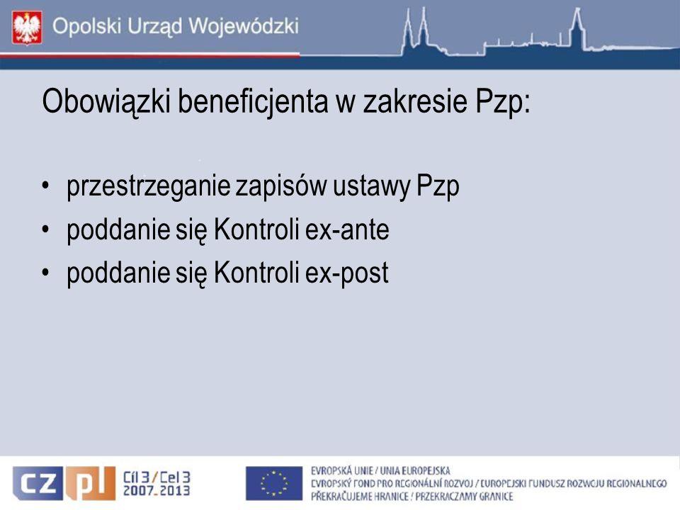 Okresy składania raportów częściowych i całościowych Projekty do 1 mln euro całk.