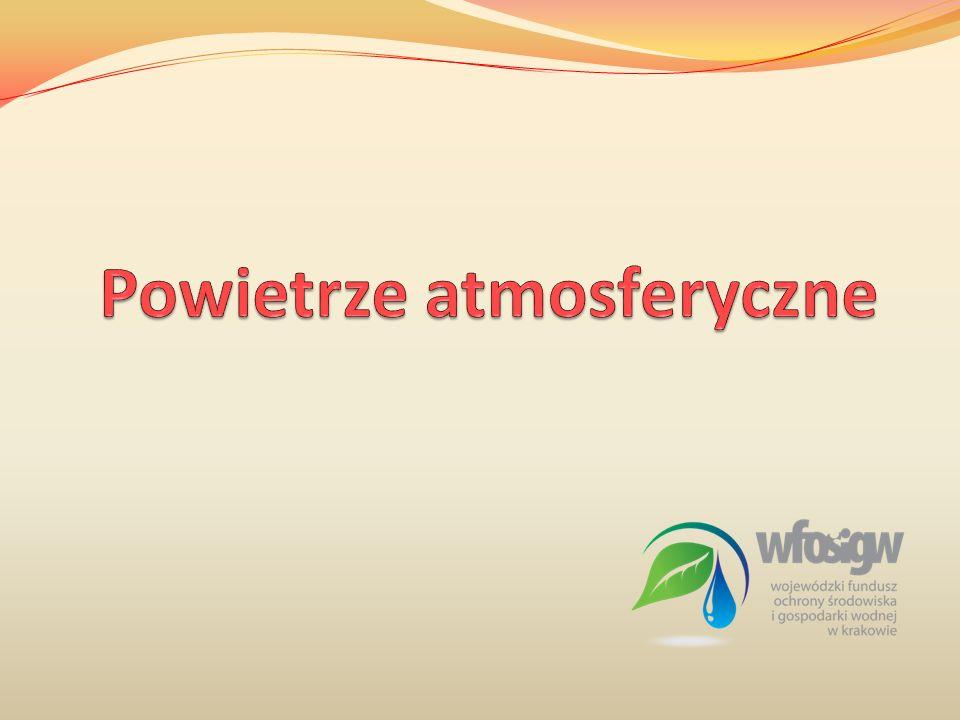 Powietrze Powietrze jest mieszaniną gazów.Głównymi jego składnikami to azot, tlen oraz inne gazy.