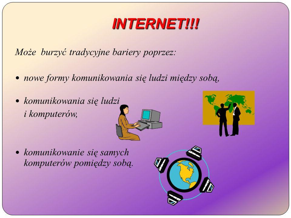 INTERNET!!.