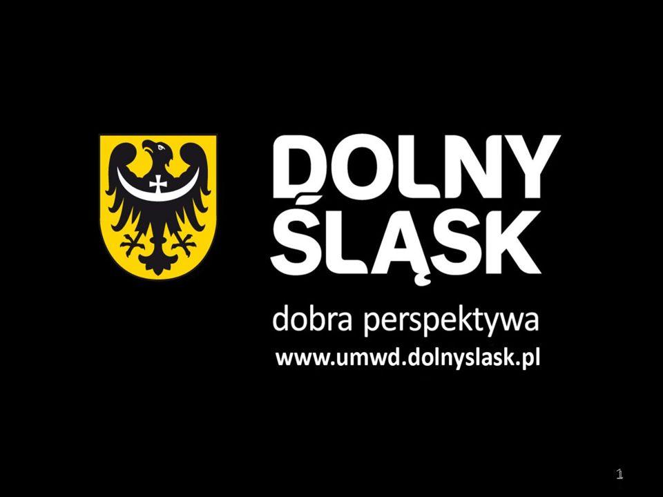 Nowa Perspektywa Finansowa 2014-2020 Wydział Edukacji i Nauki Wrocław, 2 września 2015 r.