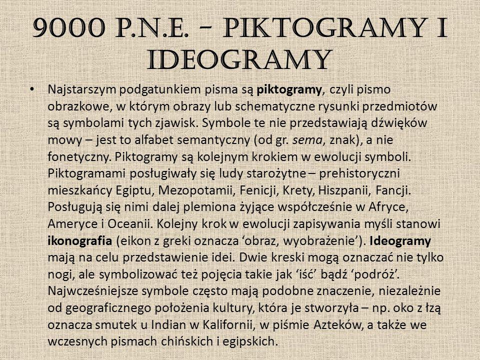 2000 p.n.e.