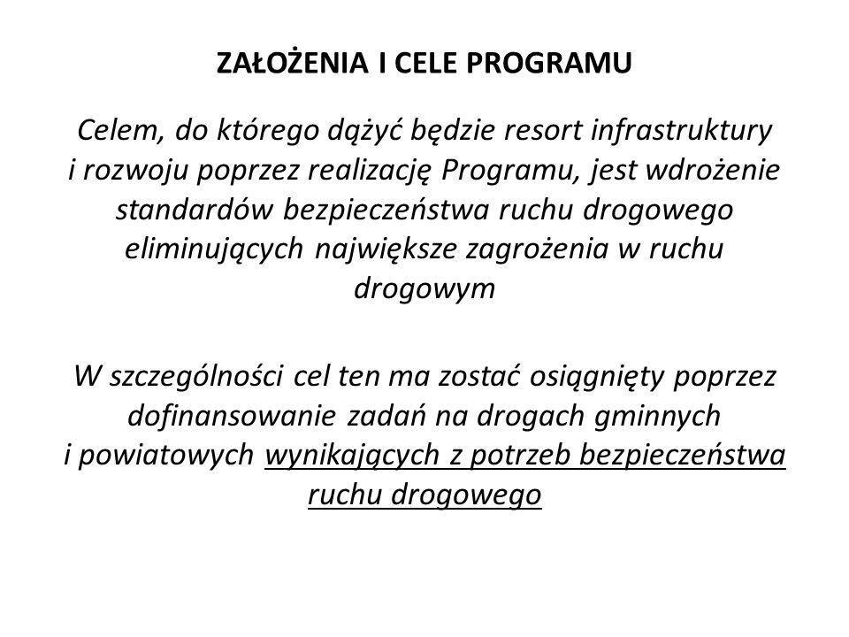 KRYTERIA, SKALA OCEN 3.kryterium nr 3 (skala ocen 0-7 pkt) uwzględnia się specyfikę danego województwa i wynikające z niej potrzeby w zakresie poprawy dostępności komunikacyjnej m.in.