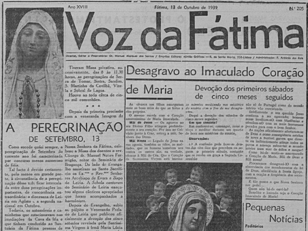 Stolica Apostolska o Komunii świętej w pierwsze soboty Wnioski z analizy tekstów: Kult Niepokalanego Serca Maryi jest:  chrystocentryczny,  eucharystocentryczny,  soteriocentryczny.