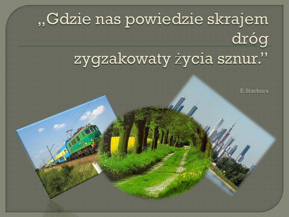 Anna Wyroz ę bska Ukończyła szkołę podstawową w 2000 roku.