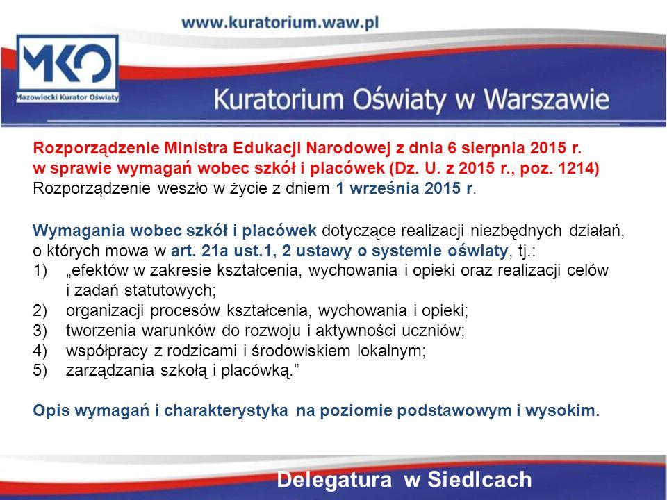 Ustawa z dnia 28 listopada 2014 r.o zmianie ustawy o bezpieczeństwie żywności i żywienia (Dz.U.