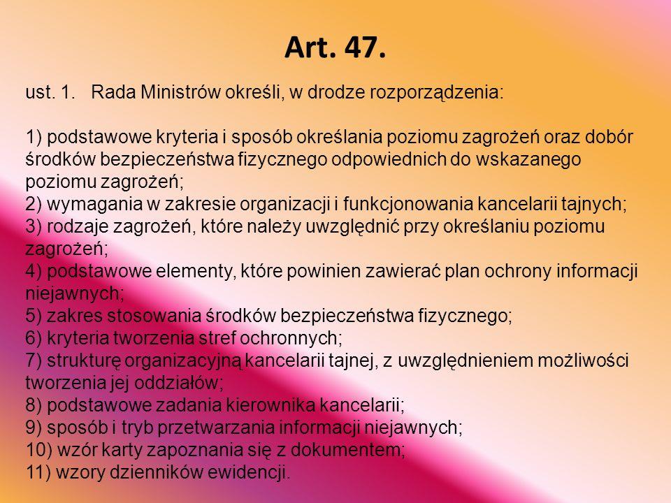 ust.1.