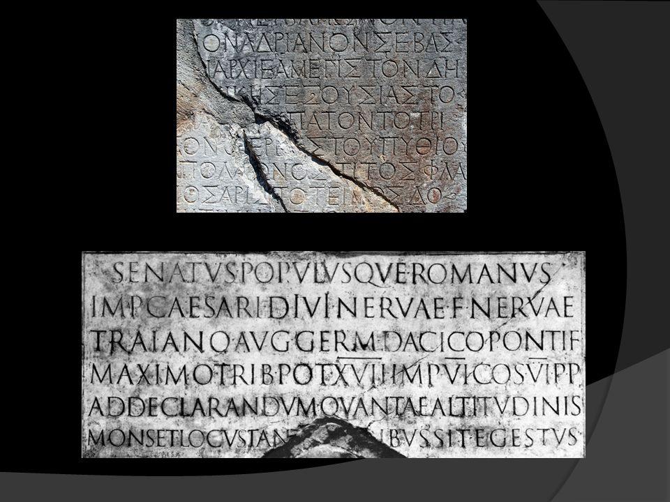 Poczta  Termin poczta wywodzi sie od łacińskiej nazwy stacji wymiany koni (stworzonej w czasie Cesarstwa Rzymskiego) – mutatio postia.