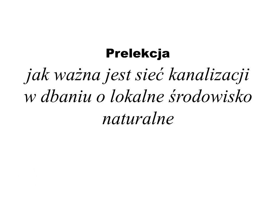 Informacje Szkoła: Publiczne Gimnazjum im.