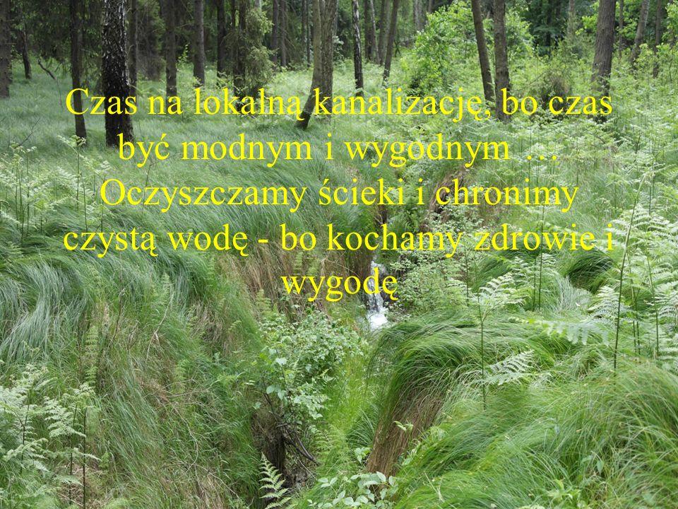 Krzeszowice - gmina gmina miejsko-wiejska w województwie, w powiecie krakowskim.