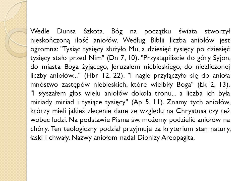 """Ciekawostka: W wielu kościołach na tabernakulum można zobaczyć napis: """"Ecce Panis Angelorum , co znaczy """"Oto Chleb Aniołów (z Ps78)."""