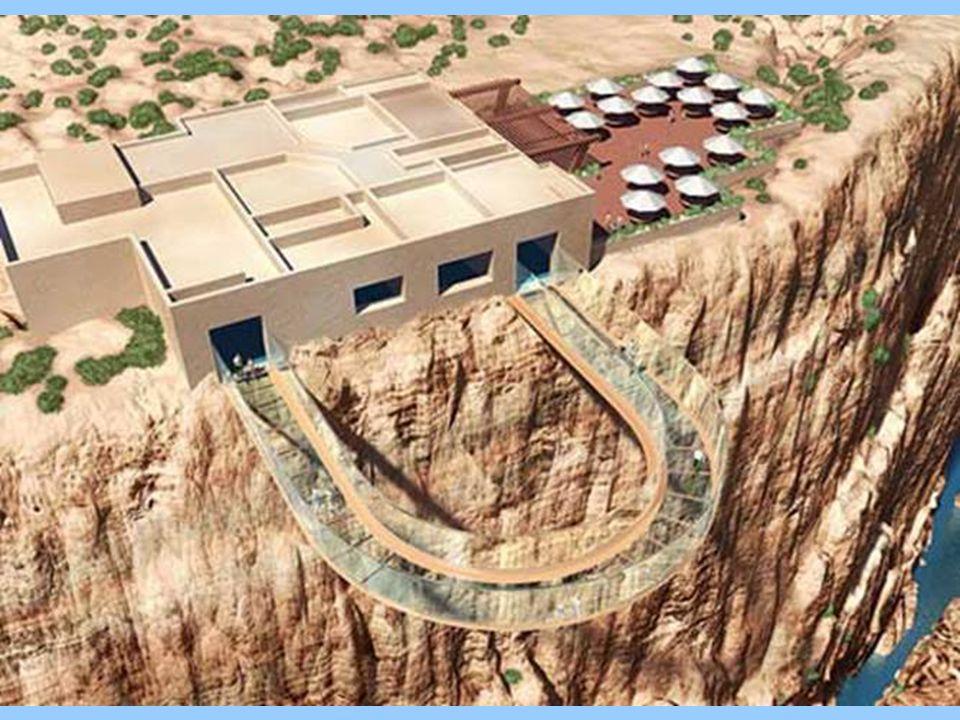 W ramach integracji rodzin pracowników proponujemy wyjzad do lunaparku w Las Vegas.