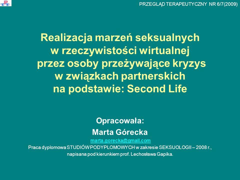 Bibliografia Aouil, B., Maliszewski, W.(2007) (red.).