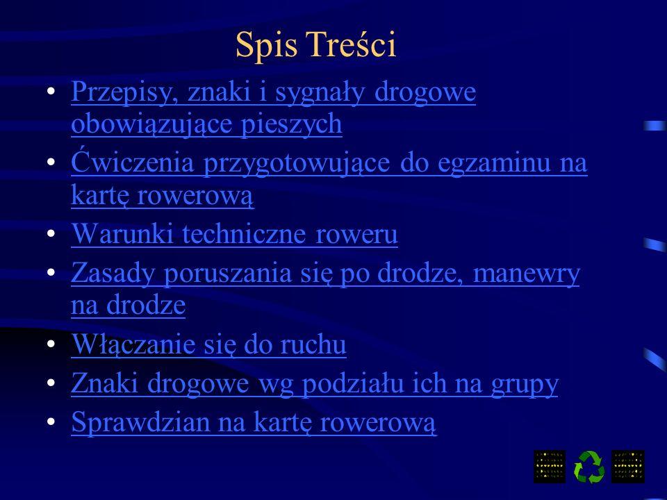 PREZENTACJA PRACY opracowała Longina Adamczyk Przygotowanie do nauki wychowania komunikacyjnego w klasach I-VI