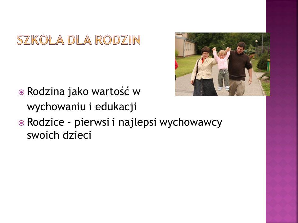 """Niepubliczna Szkoła Podstawowa """"Animus 05-230 Kobyłka Ul."""