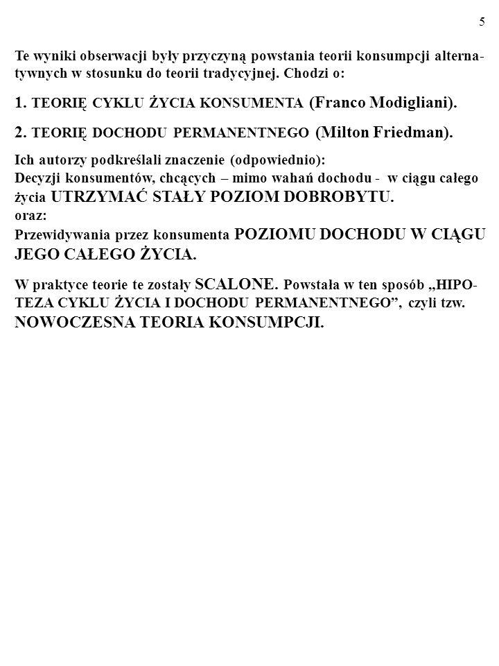 "25 3.2.SPORY WOKÓŁ ""RÓWNOWAŻNOŚCI RICARDIAŃSKIEJ (ang."