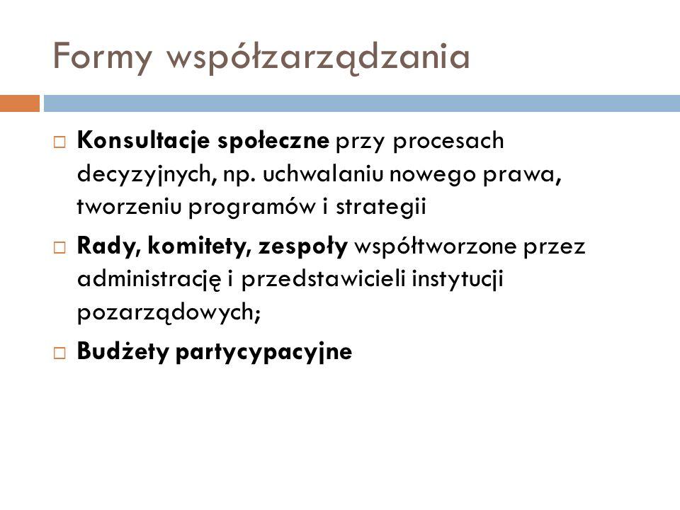ADMINISTRACJA NEOWEBEROWSKA dr Dawid Sześciło