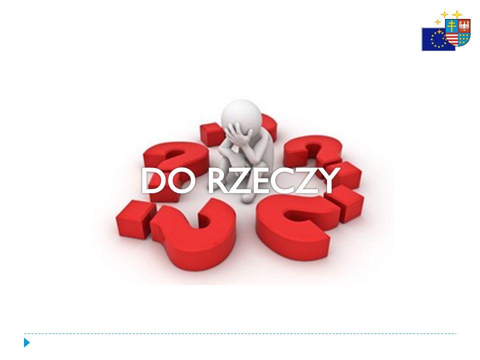 """KWRiST – SKŁAD (II) prezentacja """"System administracji publicznej w Polsce, Ministerstwo Administracji i Cyfryzacji, VII 2014 ZE STRONY SAMORZĄDU"""