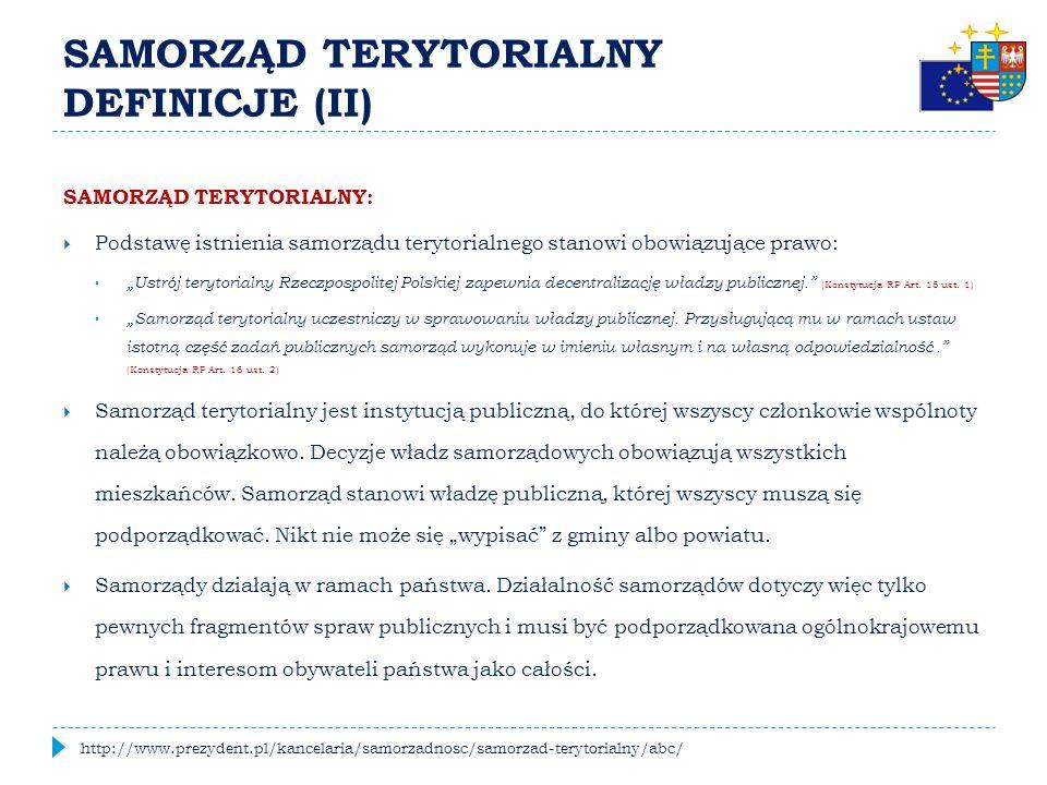 """prezentacja """"System administracji publicznej w Polsce, Ministerstwo Administracji i Cyfryzacji, VII 2014 * *Nadzór dotyczy tylko legalności działań samorządów, a nie zasadności czy finansów; kontrole finansowe przeprowadza RIO"""