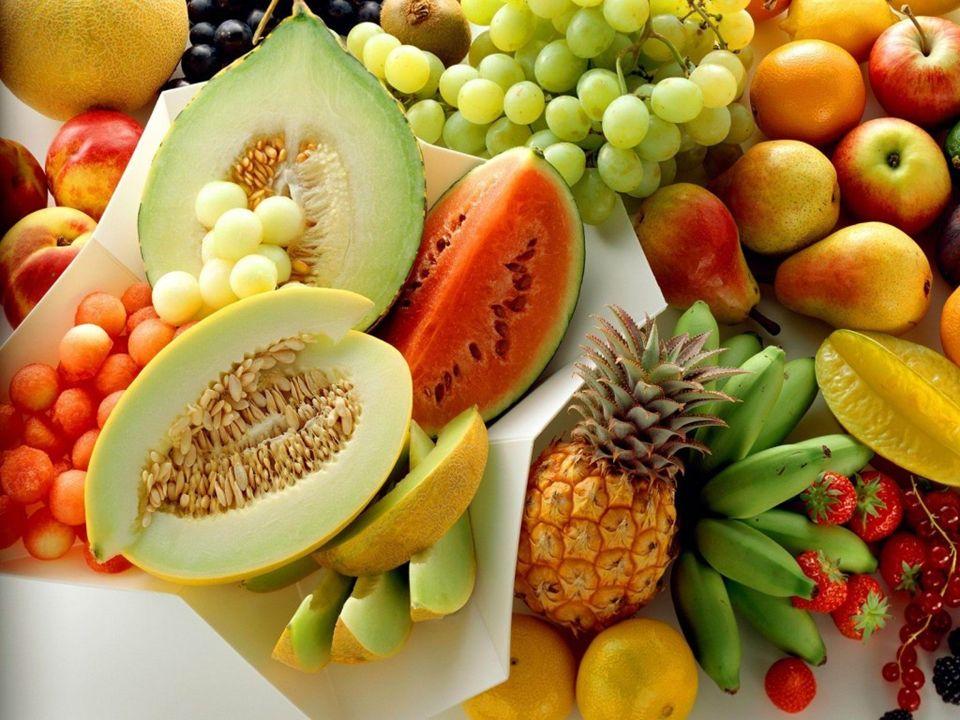 Spo ż ywaj produkty z niskim indeksem glikemicznym i niskim ładunkiem glikemicznym.