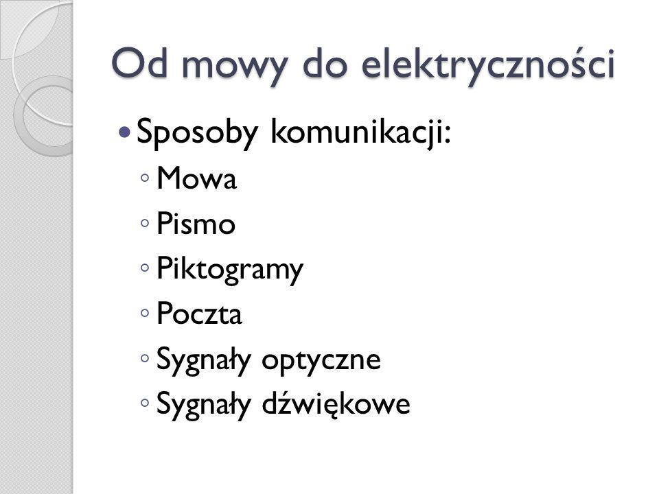 """Źródła www.histmag.org pl.wikipedia.org Podręcznik do historii """"Śladami przeszłości , wyd. Nowa Era"""