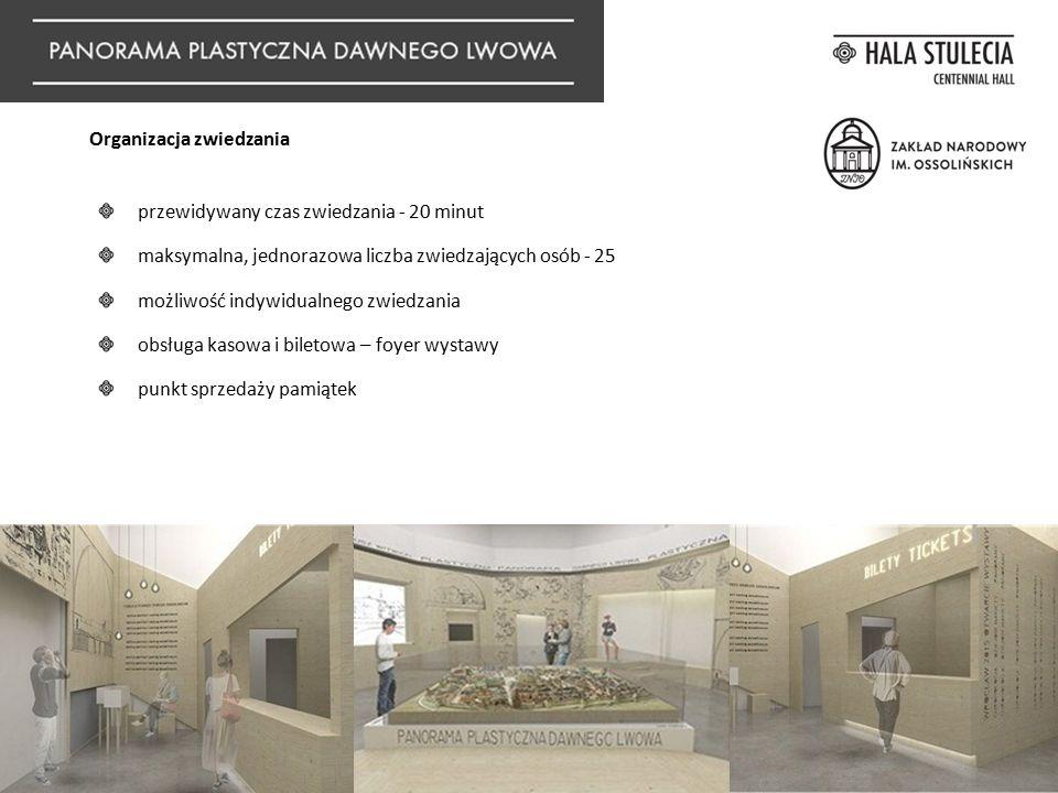 pamięć o Lwowie jest istotną częścią tradycji, którą od nowa kształtują i przyswajają współcześni wrocławianie wielokulturowość, do której odwołuje się dzisiejszy Wrocław ma swoje korzenie również w historii dawnego Lwowa wielonarodowość, wielojęzyczność, wielowyznaniowość jako wspólna cecha Wrocławia i Lwowa Lwów jako źródło tożsamości współczesnego Wrocławia