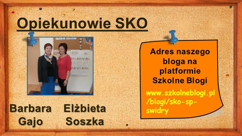 www.szkolneblogi.pl /blogi/sko-sp- swidry