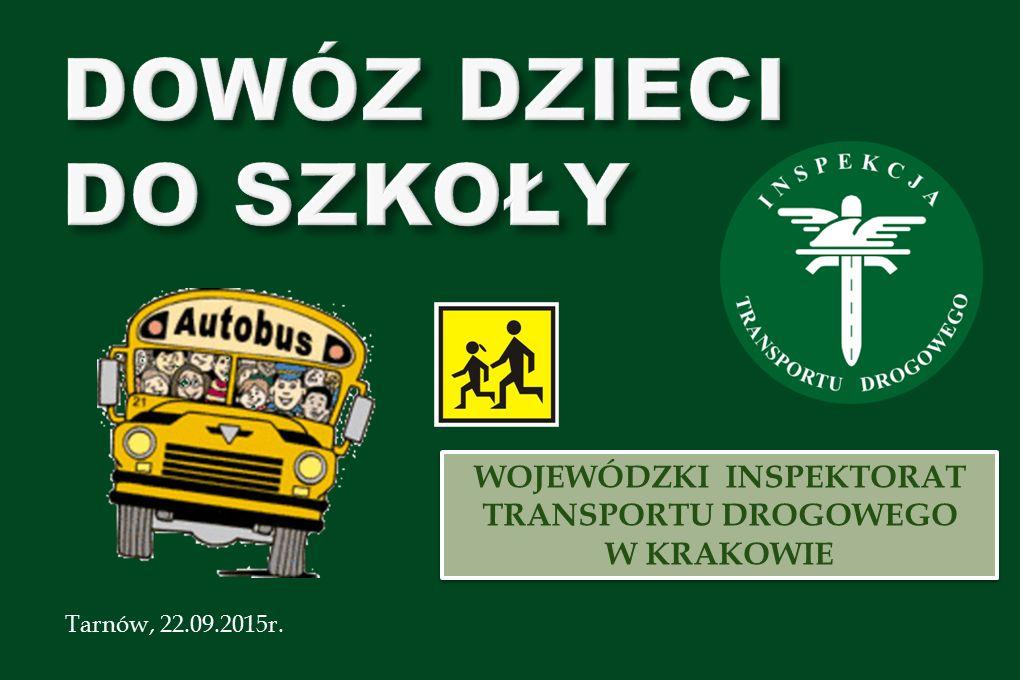 Tarnów, 22.09.2015r.