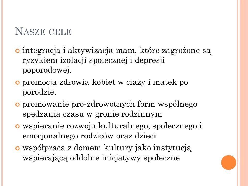 D ZIĘKUJEMY ZA UWAGĘ.
