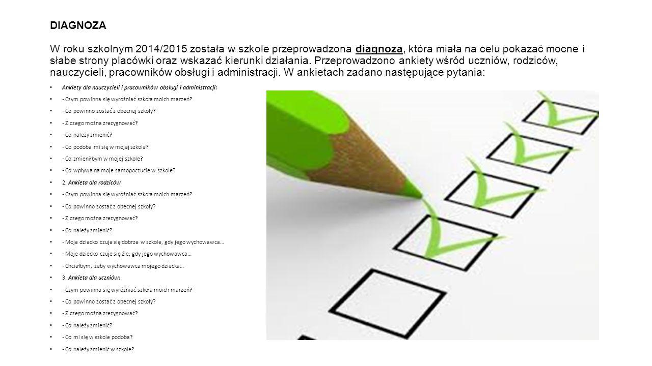 Certyfikat jest przyznawany po okresie 3 miesięcy od daty złożenia wymaganej dokumentacji.