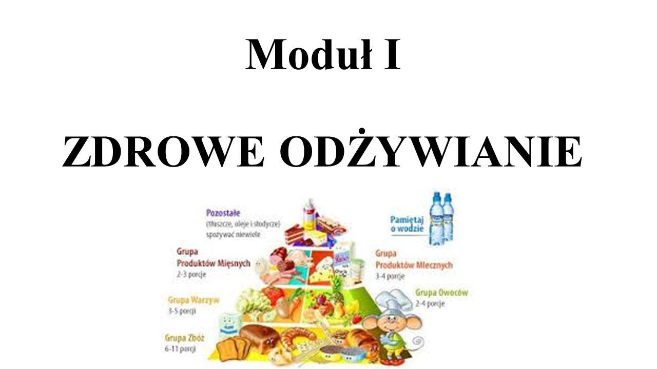 TREŚCI /ZADANIAPROCEDURY/METODYPLANOWANE EFEKTY Prowadzenie edukacji żywieniowej wśród całej społeczności szkolnej  organizowanie szkoleń z zakresu racjonalnego odżywiania  przygotowywanie cyklicznych gazetek o zdrowym odżywianiu  przygotowanie konspektu zajęć dla klas 1-6 na G-W o zdrowym odżywianiu  spotkania z dietetykiem - Społeczność szkolna zna zasady racjonalnego odżywiania, - potrafi dokonywać zdrowych wyborów produktów do jedzenia i picia - wie jak produkty żywieniowe wpływają na jego organizm.
