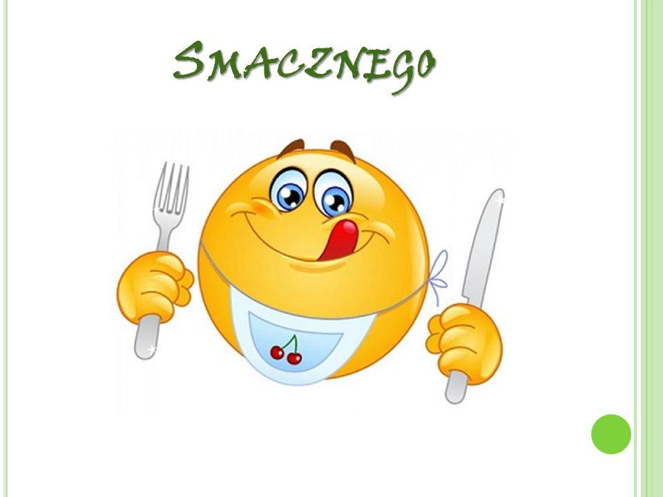 P IEROGI Z KAPUST Ą I GRZYBAMI Składniki 1 kg kiszonej kapusty 150 g suchych grzybów cebula 1 masło 1 kg m ą ki 1 jajko 2 szklanki wody Przygotowanie Grzyby gotowa ć przez 30 minut.