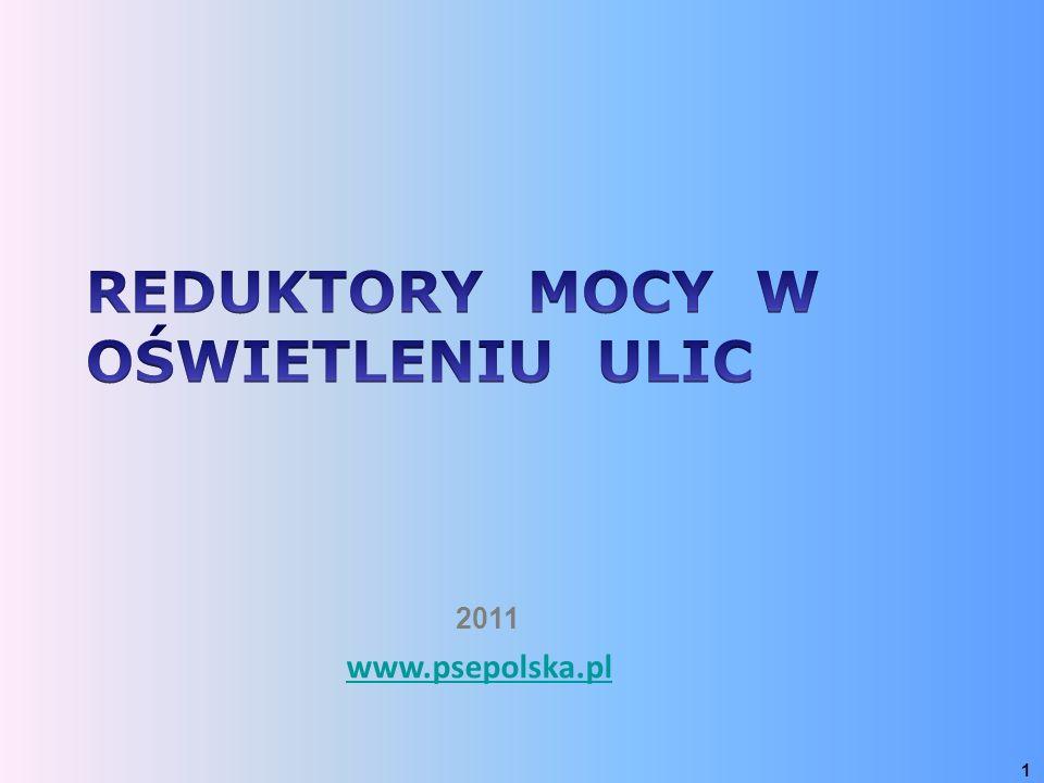 1 www.psepolska.pl 2011
