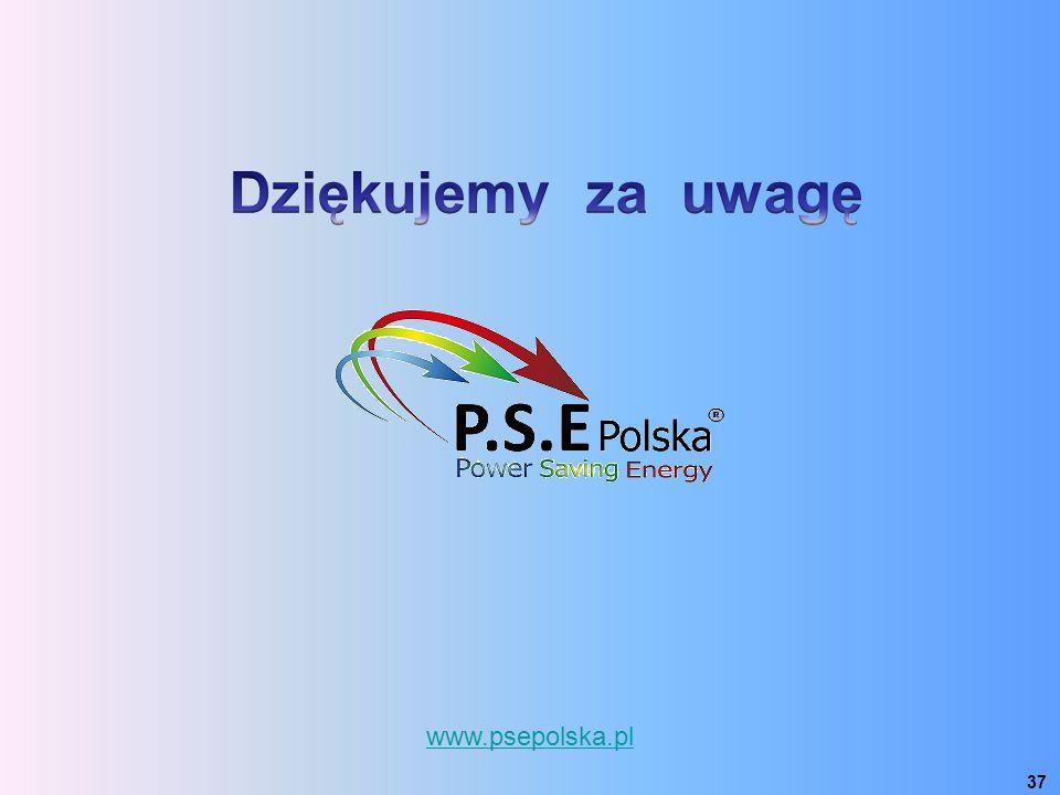 www.psepolska.pl 37