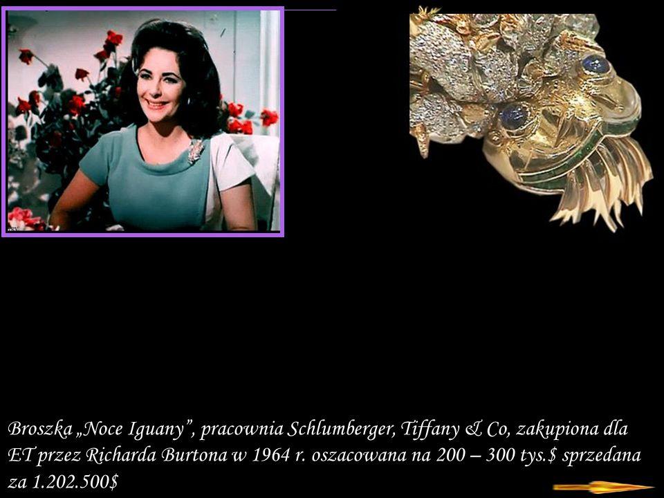 Da - Ma Historia: 50ct perła wyłowiona w Zatoce Panamskiej przez niewolnika XV –XVI w.