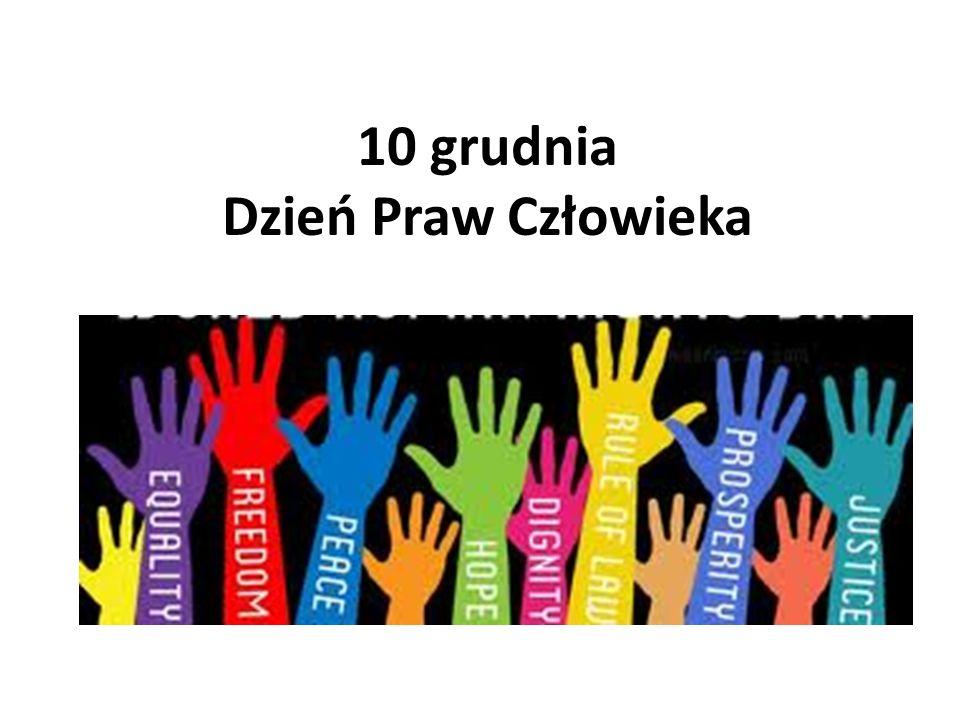 Międzynarodowy Pakt Praw Obywatelskich i Politycznych 1966 r.