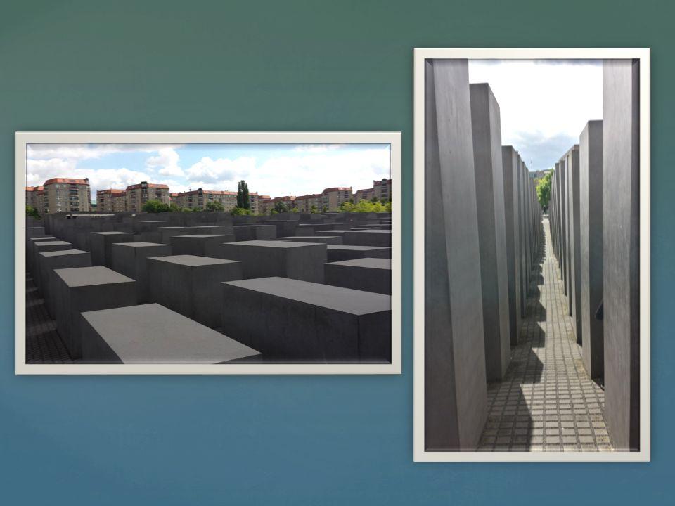 Pomnik Żołnierzy Radzieckich  Monument zlokalizowany w Treptower Park w Berlinie, którego odsłonięcie nastąpiło 8 maja 1949 roku.
