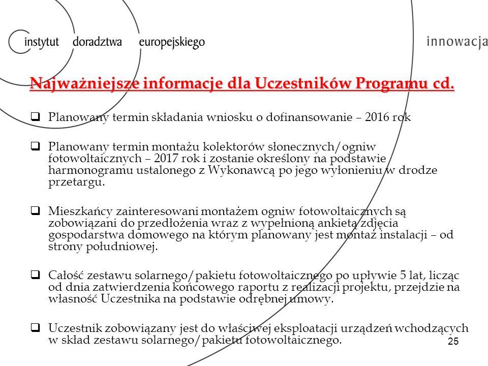 26 Osoba właściwa do kontaktów w Urzędzie Gminy Korczyna Zastępca Wójta Gminy Korczyna: Pan Janusz Pojnar tel.: (13) 43 541 80, pok.