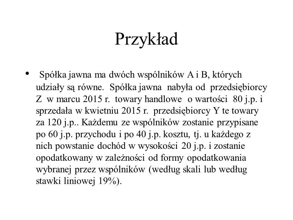 Literatura Prawo podatkowe przedsiębiorców 2013 Cz. I rozdz. III Punkty : 3.1.1. 3.1.2. 3.1.4.