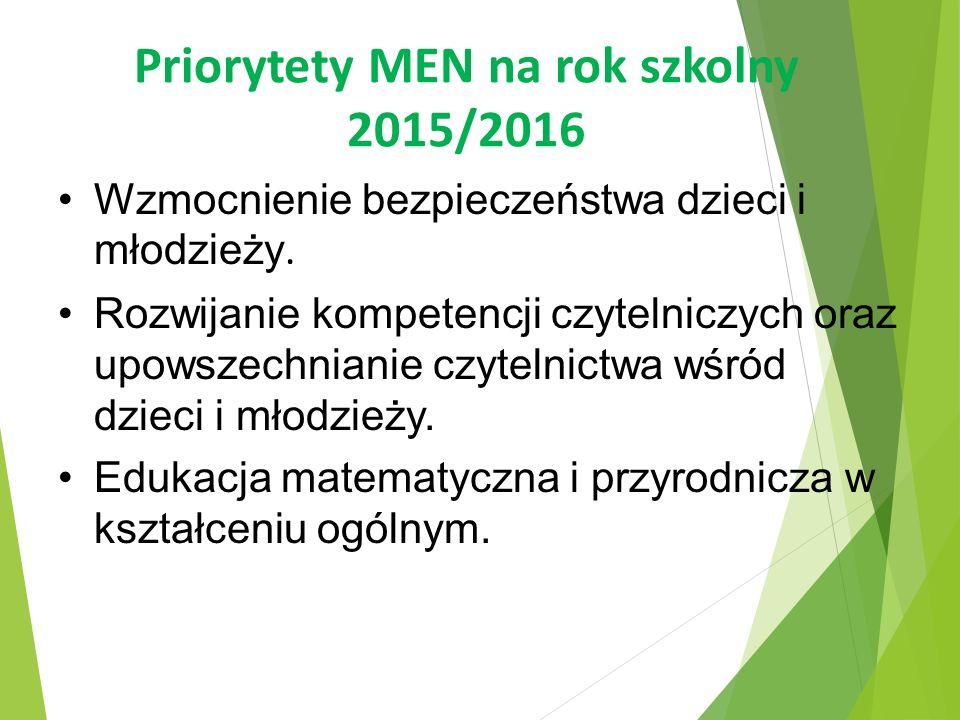 Konkursy kuratoryjne przedmiotowe www.kuratorium.krakow.pl Etapy szkolne język angielski – 15 października 2015 r.