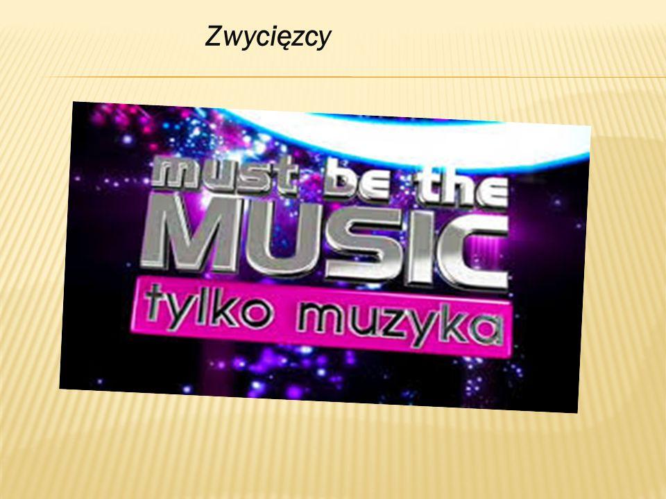 2 edycja:  Marek Kaliszuk
