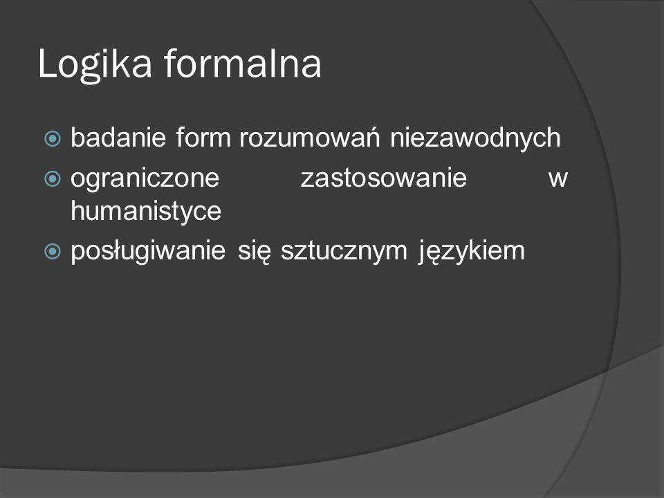 Semiotyka  nauka o znaku  podział semiotyki - semantyka (znak – przedmiot) - syntaktyka (znak – znak) - pragmatyka (znak – podmiot)