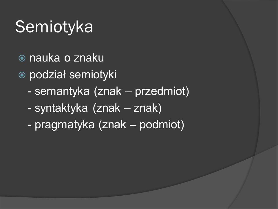 Ogólna metodologia nauk  Wiedza o umiejętnościach wykorzystywanych przy pracy badawczej, takich np.