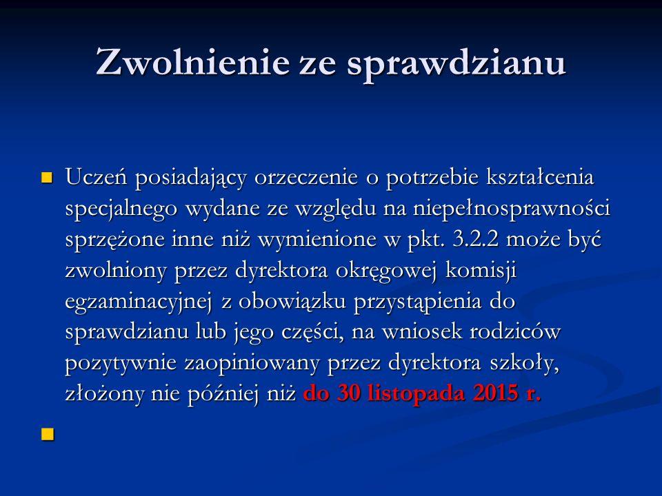Uczniowie z przewlekłymi chorobami (S1) 1.