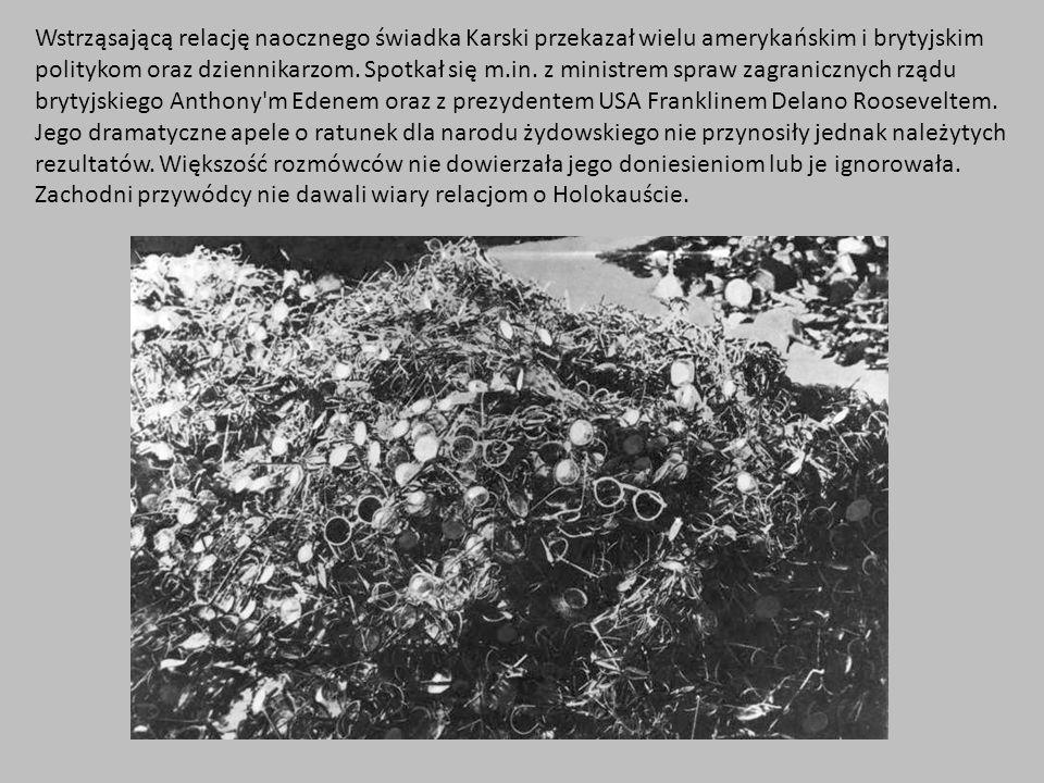 22 lipca 1942 r.