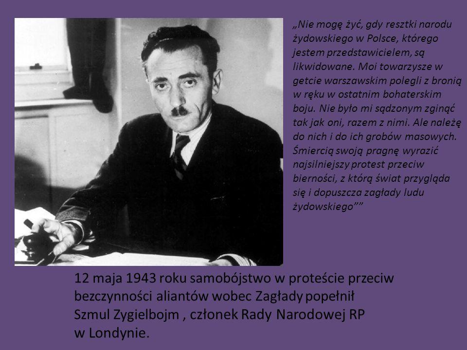 W 1944 r.