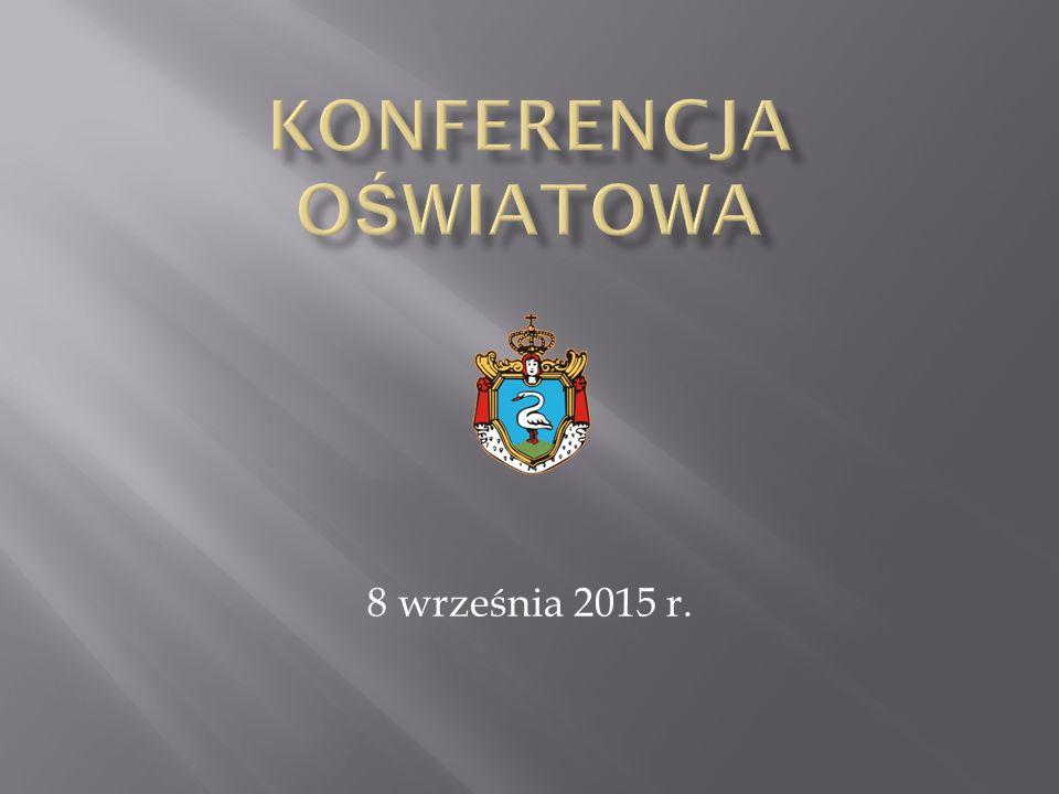 Gmina Kępno jest organem prowadzącym dla: - 5 przedszkoli samorządowych z siedzibą w siedmiu miejscowościach, - 4 oddziałów przedszkolnych przy szkołach podstawowych, - 9 szkół podstawowych, - 4 gimnazjów, - 2 żłobków miejskich.