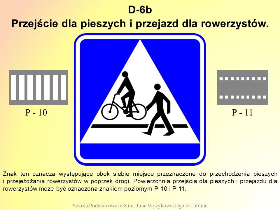 D-25 Szkoła Podstawowa nr 8 im.