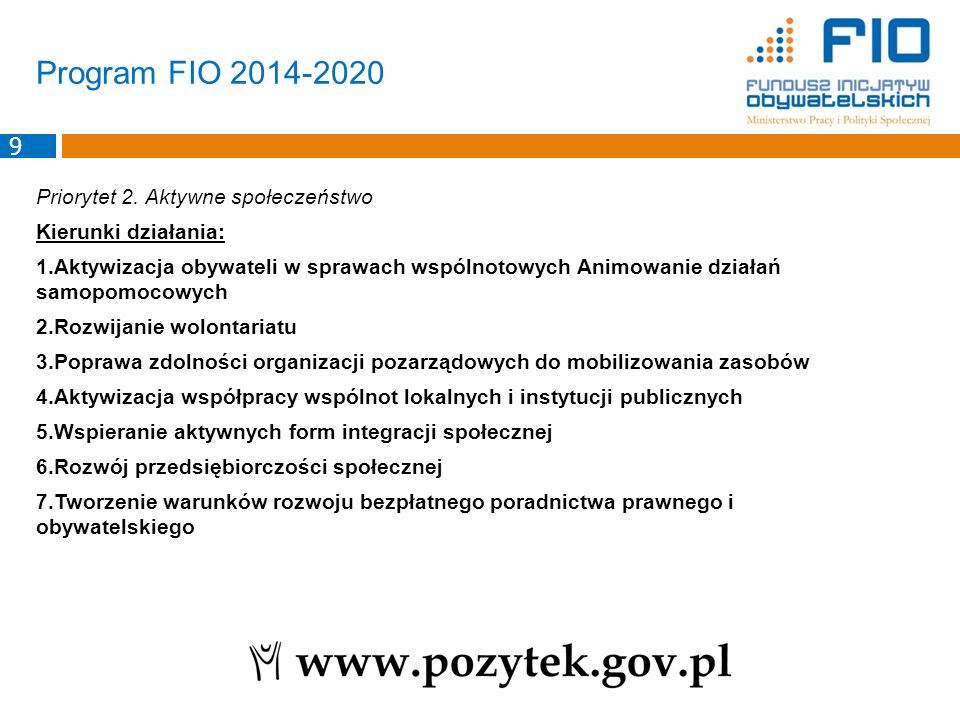 Karta oceny 40 Kryterium oceny Maksymalna ocena punktowa Przyznana ocena punktowa 4.